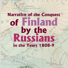 narrative-of-the-conquest-of-finland-book