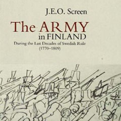 swedish-army-in-finland-book