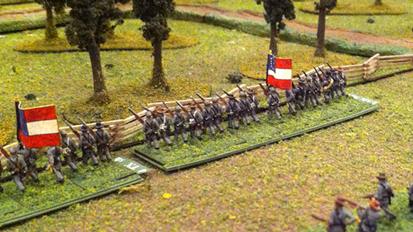 ACW-confederates-10mm