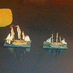 FLOBships 150x150 Spanish lancer conversion