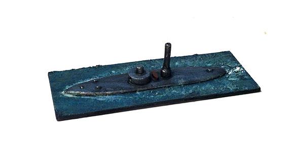 Navwar-USS-Squando-1200