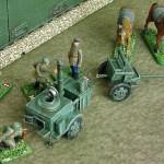 field kitchen e1358669836967 150x150 Spanish lancer conversion