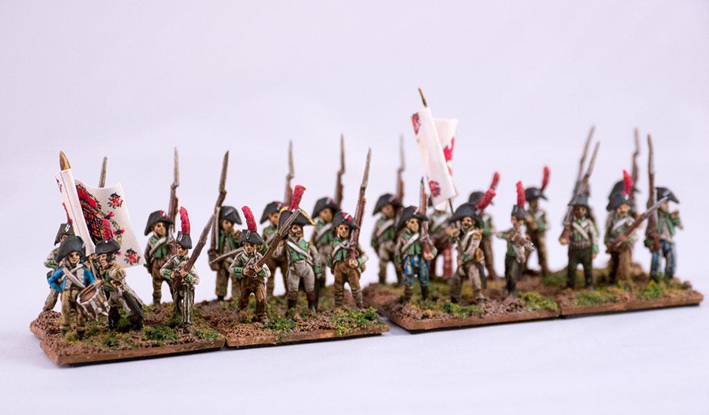 regimiento-zaragoza
