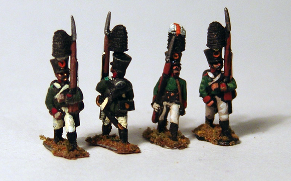 roundway-russian-grenadiers