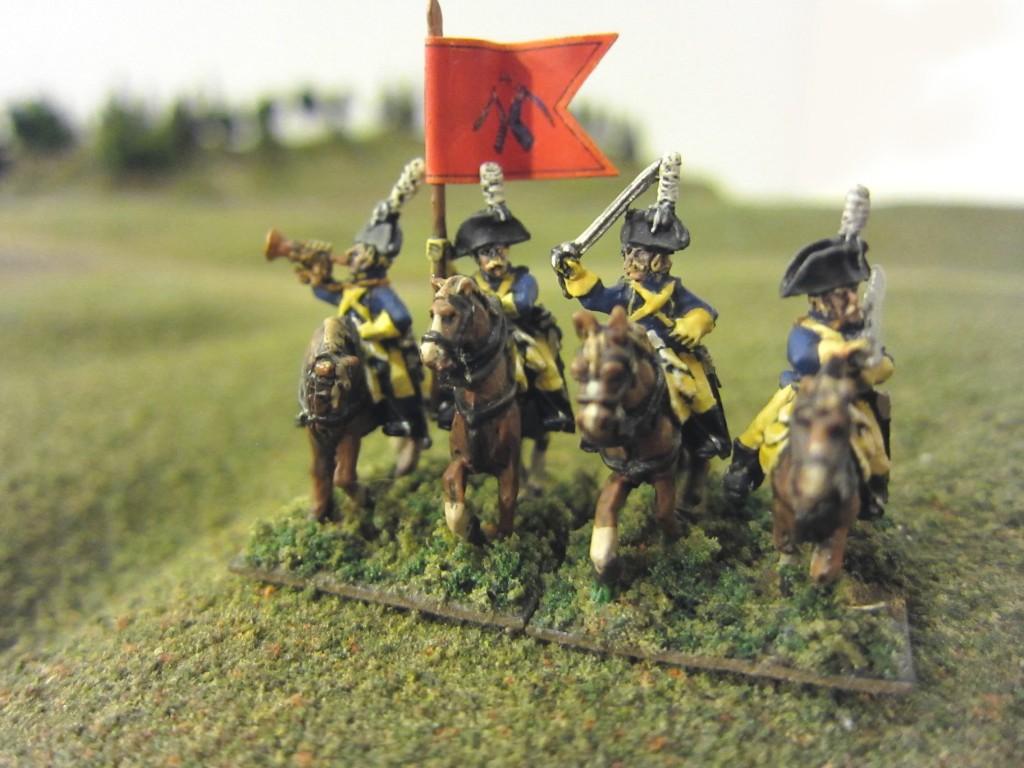 1808-KarjalanRakuunat1