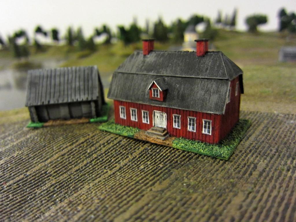 1808-Rakennuksia01