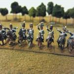 Brits01 150x150 Spanish lancer conversion