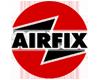 airfix-logo