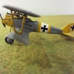 pfalz 150x150 Spanish lancer conversion