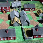 ss1808 pohjanmaa buildings 150x150 Spanish lancer conversion