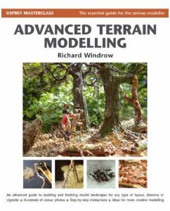 advanced-terrain-modelling