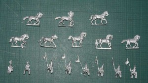 garrochista original figures 300x168 Spanish lancer conversion