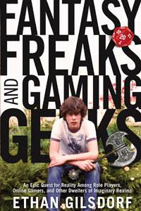 gilsdorf-fantasy-gaming-geeks