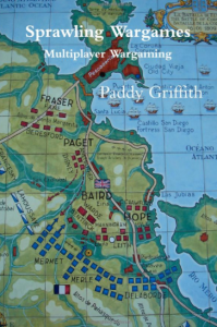 griffith-multiplayer-wargaming