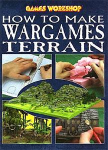 gw-terrain