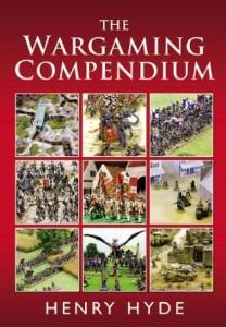 hyde-wargaming-compendium