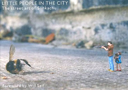 little-people-city