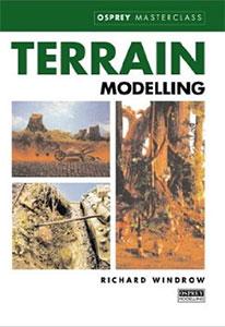 osprey-terrain