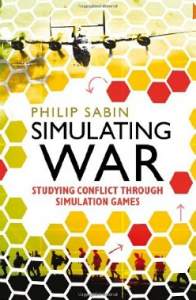simulating-war