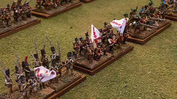 spanish-infantry-line