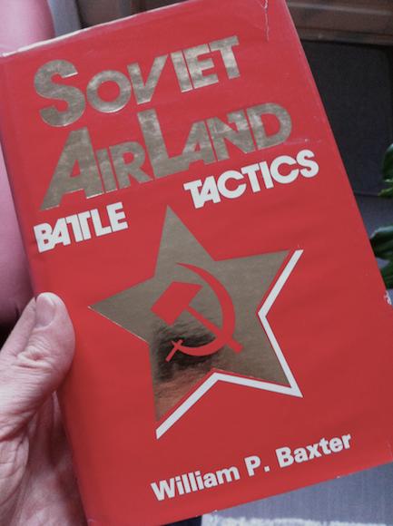 baxter-book-cold-war-soviet-tactics