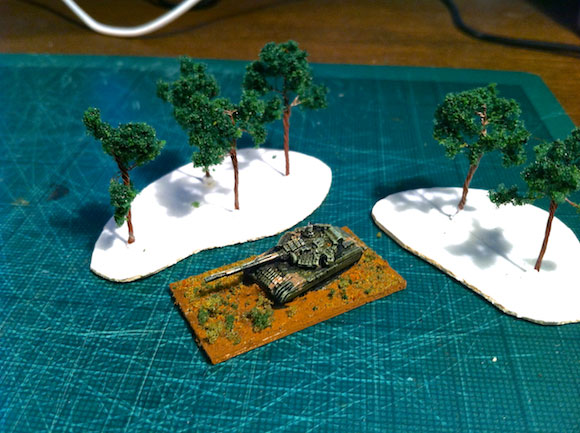 6mm-cheap-trees-from-ebay