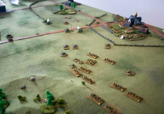 bkc-ii-game-early-russian-front-1