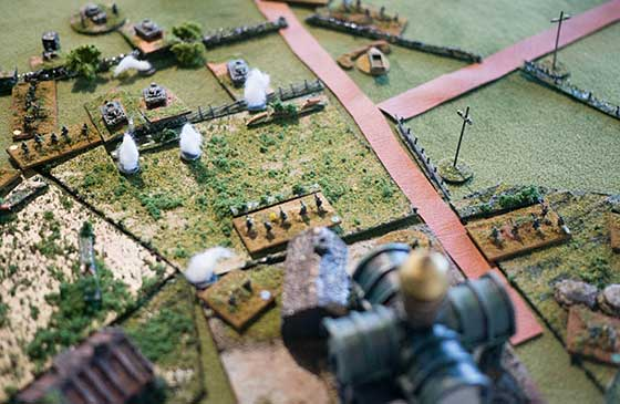 bkc-ii-game-early-russian-front-2