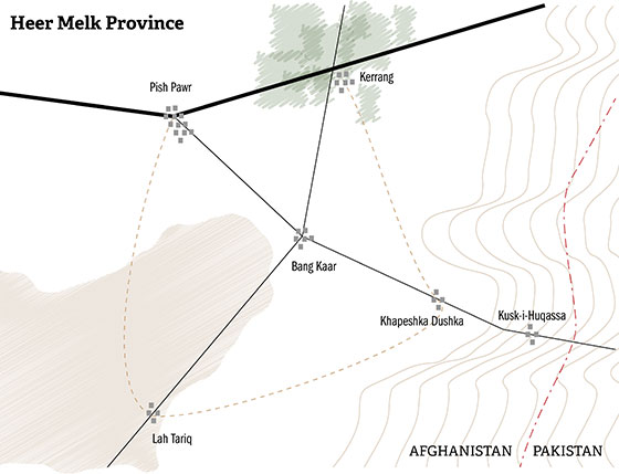 afghanistan-ambush-alley-enduring-oppression-campaign-map