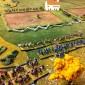 Longstreet Campaign