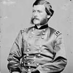 Civil War Generals for Longstreet