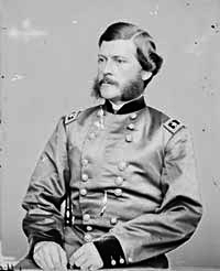 General Sidney Applebaum, Esq
