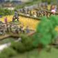 ACW Battle Diorama Video