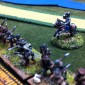 Longstreet battle 2