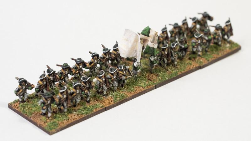 Regiment Lorraine