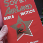 Good Cold War Book