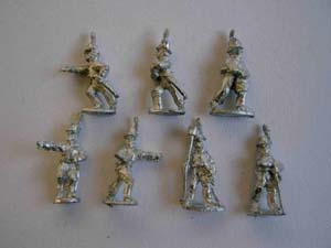 OG artillerymen