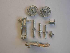 OG artillerypieces